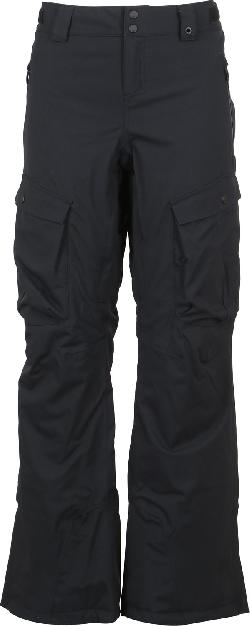Oakley Snow Insulated 10K/2L Snowboard Pants