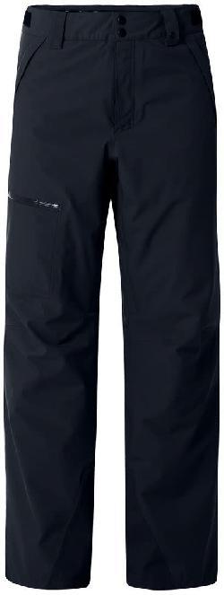 Oakley Ski Insulated 10K/2L Pants