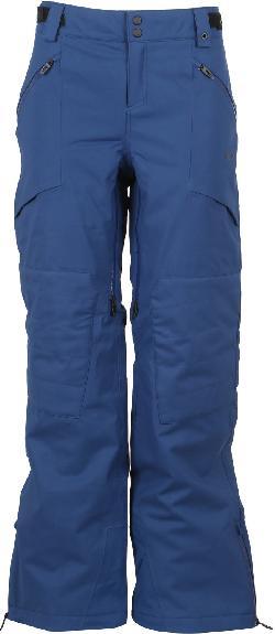 Oakley Ski Insulated 15K/2L Snowboard Pants