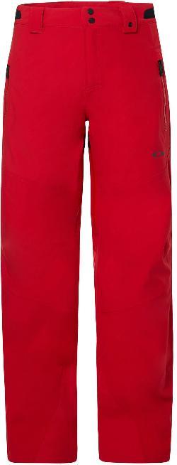 Oakley Ski Shell 15K/3L Snowboard Pants
