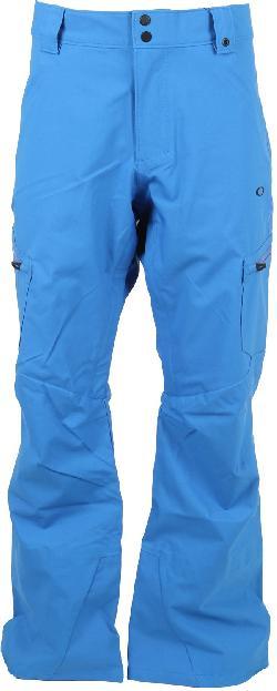 Oakley Ski Shell 2L Pants