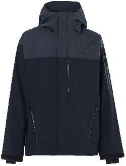Oakley Ski Shell 10K/2L Snowboard Jacket
