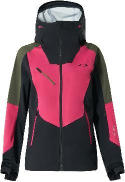 Oakley Spellbound Shell 3L Gore-Tex Snowboard Jacket