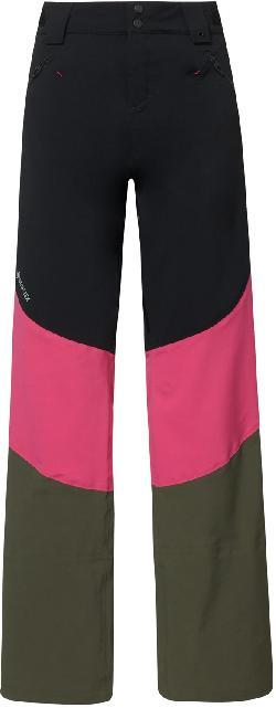 Oakley Spellbound Shell 3L Gore-Tex Snowboard Pants