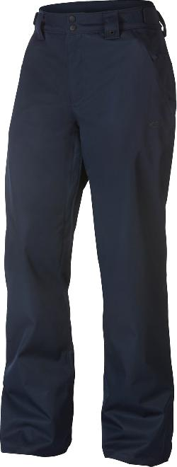 Oakley Sunking 10K BioZone Shell Snowboard Pants