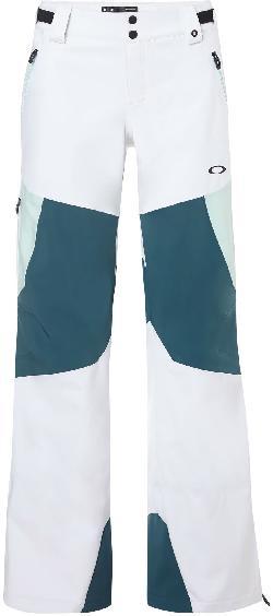 Oakley Phoenix 2.0 Shell 3L 15K Snowboard Pants