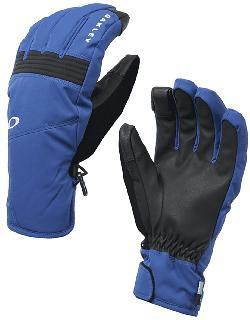 Oakley Roundhouse 2.5 Short Gloves