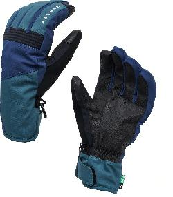 Oakley Roundhouse Short 2.5 Gloves