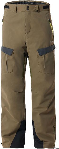 Oakley Regulator 2.0 Insulated 2L 10K Snowboard Pants
