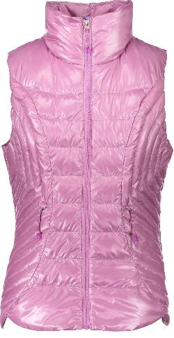 Obermeyer Cerre Down Vest