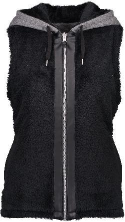 Obermeyer Greyson Reversible Vest