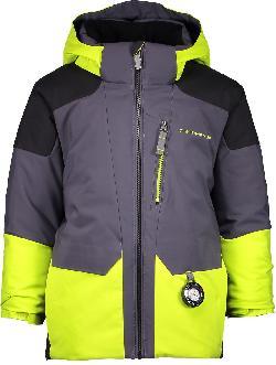 Obermeyer Influx Snowboard Jacket
