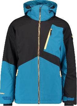 O'Neill Aplite Snowboard Jacket