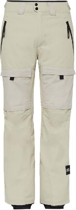 O'Neill Utility Snowboard Pants