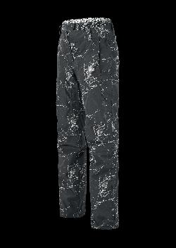 Picture Organic Exa Snowboard Pants