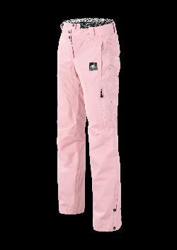 Picture Organic Exa Snowboard Pants