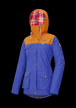 Picture Organic Kate Snowboard Jacket