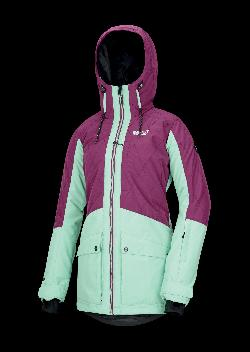 Picture Mineral Snowboard Jacket