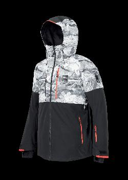 Picture Stone Snowboard Jacket