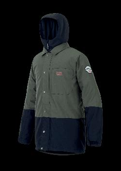 Picture Paragon Snowboard Jacket