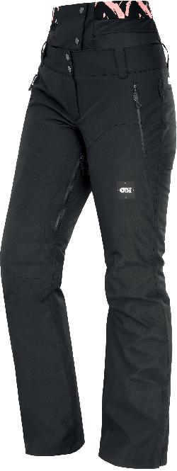 Picture Exa Snowboard Pants