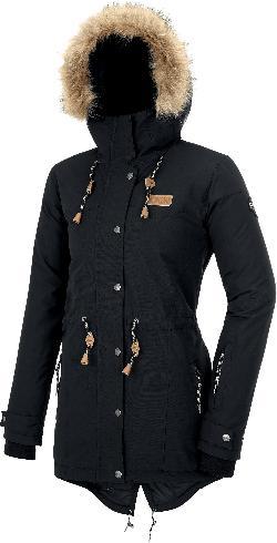 Picture Katniss Snowboard Jacket
