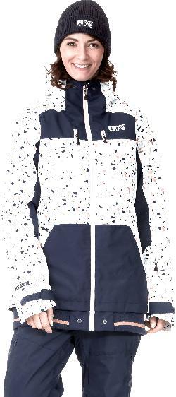 Picture Lander Snowboard Jacket