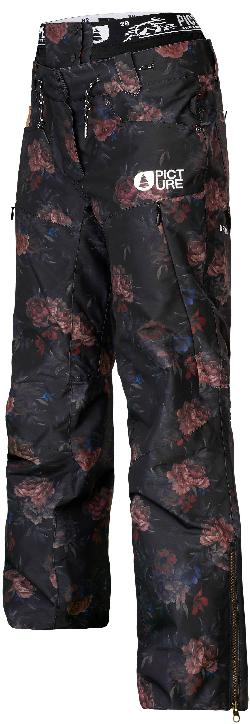 Picture Organic Slany Snowboard Pants