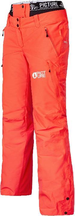 Picture Organic Treva Snowboard Pants