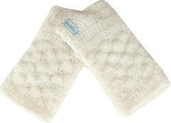 Pistil Emma Wristlet Gloves