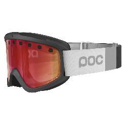 POC Iris Stripes Goggles