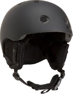 Protec Classic Lite Snow Helmet