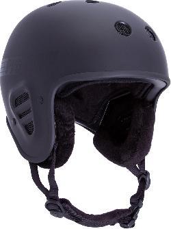 Protec Full Cut Snow Helmet