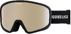 Quiksilver Browdy Goggles