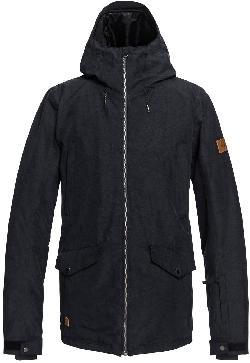 Quiksilver Drift Snowboard Jacket