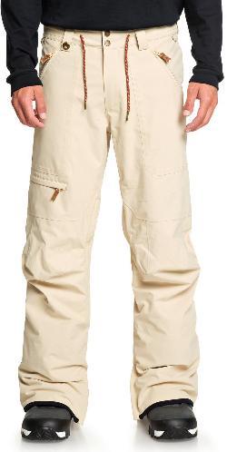 Quiksilver Elmwood Snowboard Pants