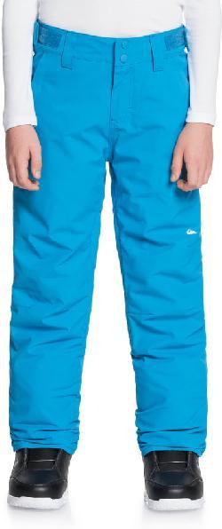 Quiksilver Estate Snowboard Pants