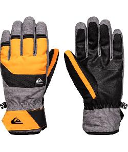 Quiksilver Gates Gloves