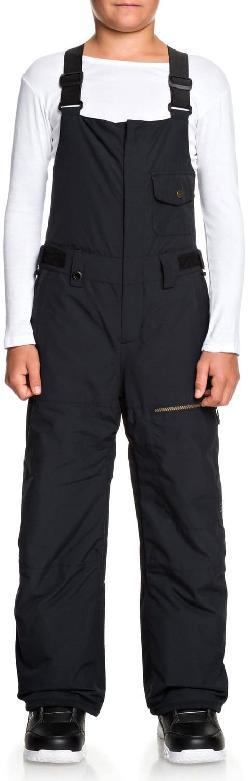 Quiksilver Utility Bib Snowboard Pants