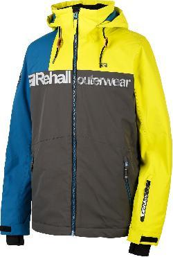 Rehall Creak Snowboard Jacket