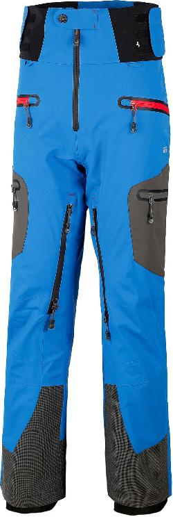 Rehall Andesz Snowboard Pants