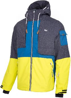 Rehall Baill Snowboard Jacket