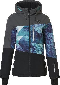 Rehall Dorla Snowboard Jacket
