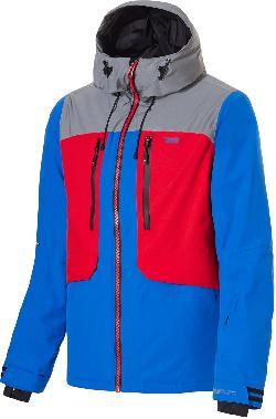 Rehall Denver Snowboard Jacket