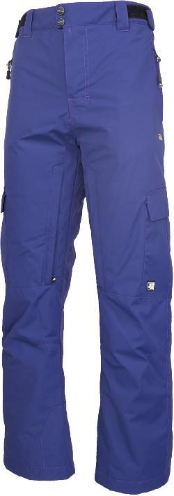 Rehall Dizzy Snowboard Pants