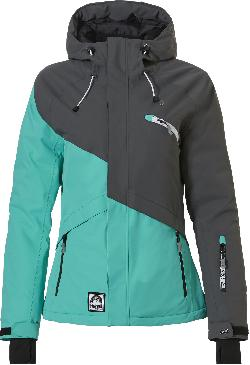 Rehall Drew Snowboard Jacket