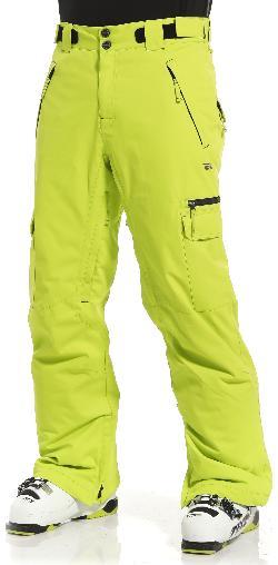 Rehall Ride Snowboard Pants