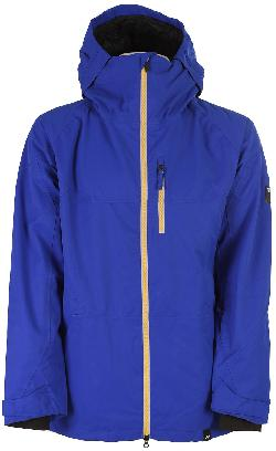 Ride Newport Snowboard Jacket