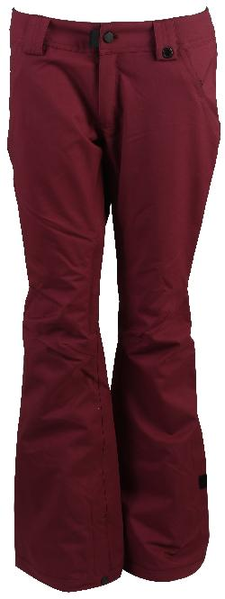 Ride Aurora Snowboard Pants