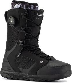 Ride Anchor Snowboard Boots